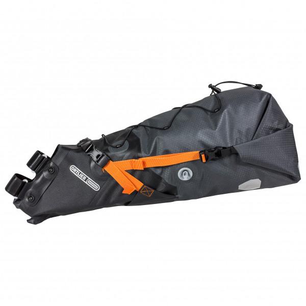 Ortlieb - Seat-Pack 16.5 - Fahrradtasche Gr 16,5 l schwarz F9902