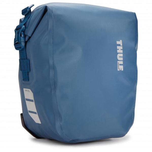 Thule - Thule Shield Pannier 13 Pair - Gepäckträgertaschen Gr 13 l blau 3204206