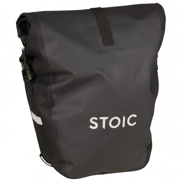 Stoic - GranvikSt. Pannier 22 - Gepäckträgertasche