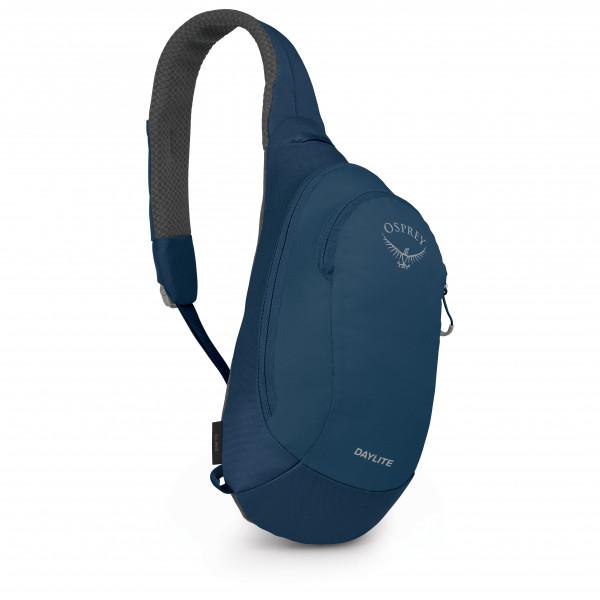 Osprey - Daylite Sling 6 - Umhängetasche Gr 6 l blau 10003240298
