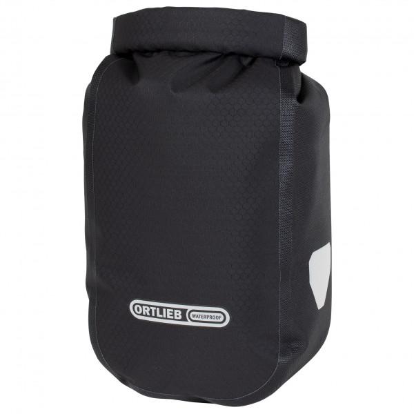Ortlieb - Fork-Pack 3,2 - Fahrradtasche Gr 3,2 l schwarz F9991