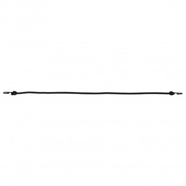 Contec - Spanngurt String Gr 10 x 600 mm schwarz/grau 03387602