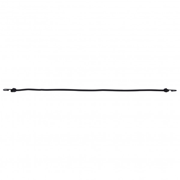 Contec - Spanngurt String Gr 10 x 1000 mm;10 x 600 mm schwarz/grau 03387602