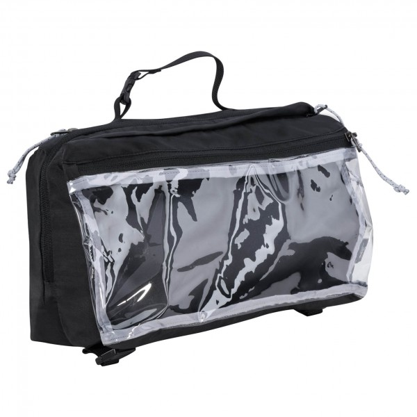 Arc´teryx - Index Large Toiletries Bag - Kulturbeutel carbon copy Preisvergleich