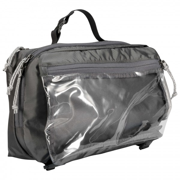 Arc´teryx - Index Large Toiletries Bag - Kulturbeutel pilot Preisvergleich