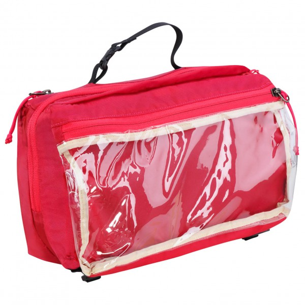 Arc´teryx - Index Large Toiletries Bag - Kulturbeutel Preisvergleich