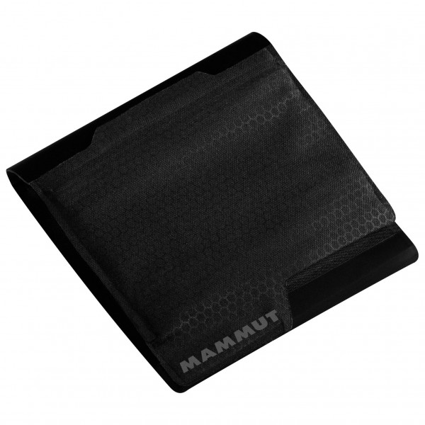 Mammut - Smart Wallet Light - Geldbeutel Gr One Size schwarz 2520-00680-0001-1