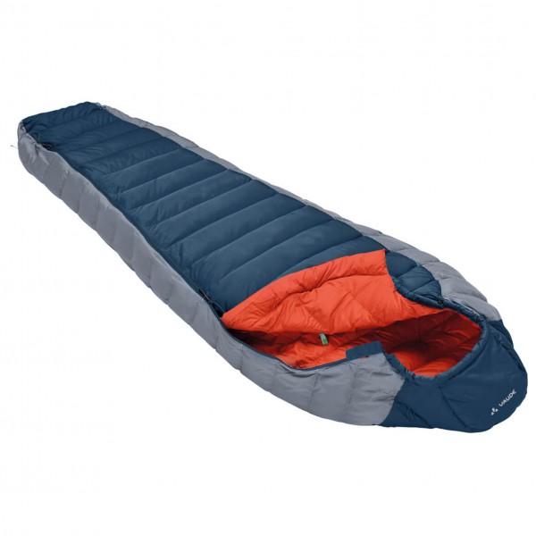 Vaude Cheyenne 200 Sleeping Bag - Tent Buyer