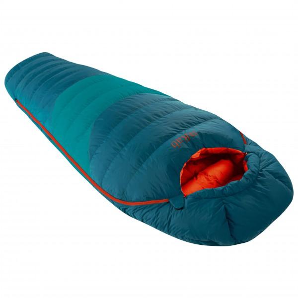 Rab Morpheus 3 Sleeping Bag