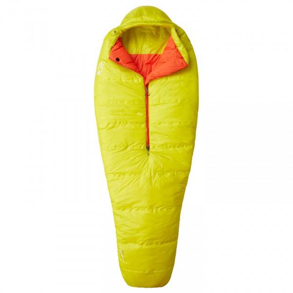 HyperLamina Spark Sleeping Bag