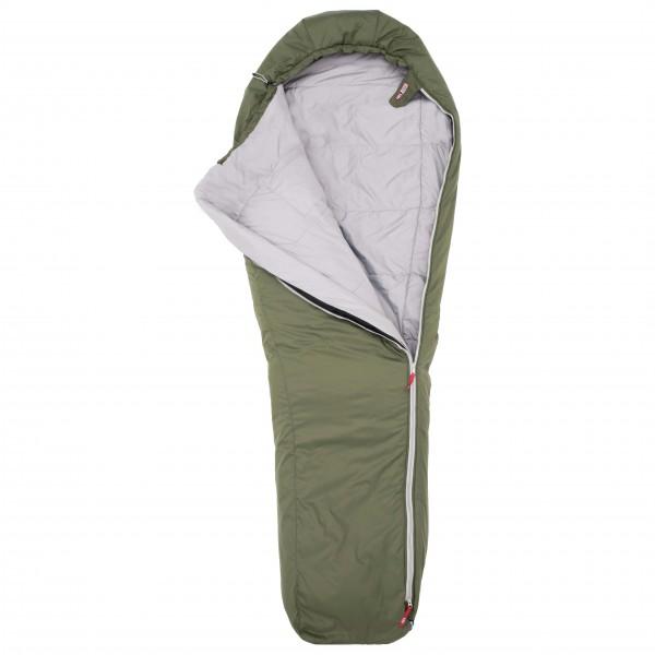 Helsport Alta sleeping bag