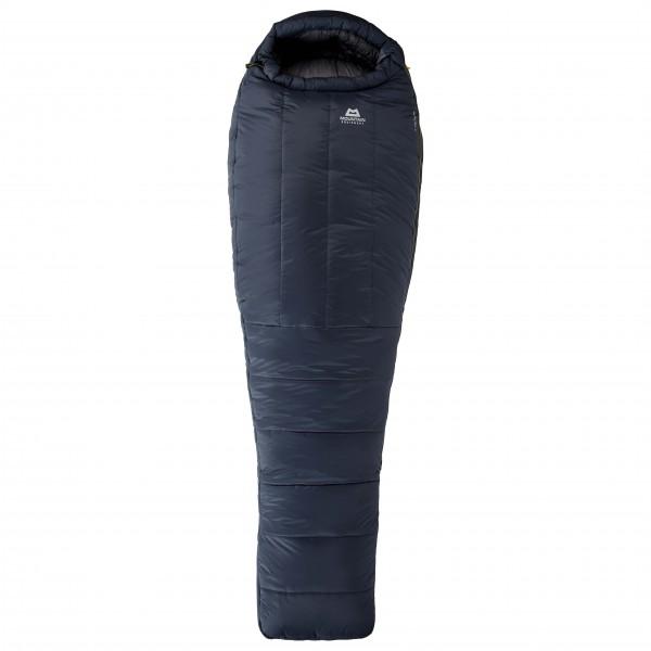 Mountain Equipment Aurora V sleeping bag