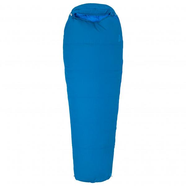 Smalls - Womens Evercami 190g - Merino Base Layer Size M  Sand/grey