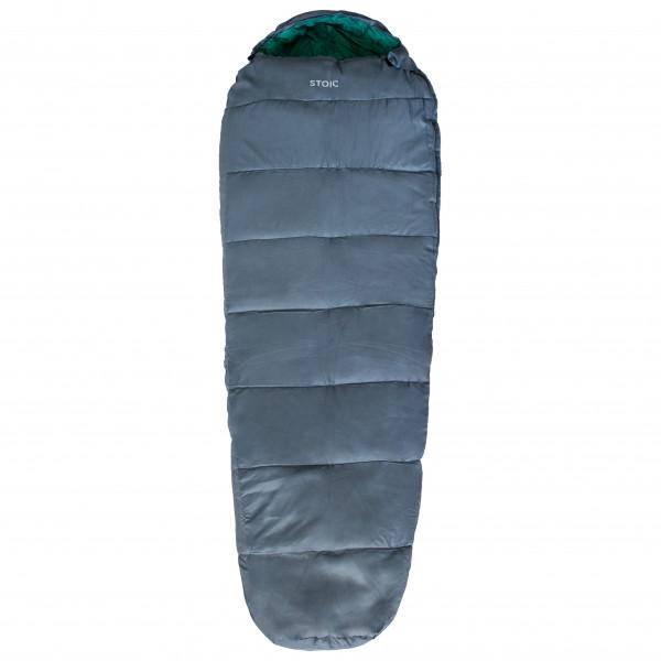 Stoic - SeletSt. +10° - Synthetic sleeping bag