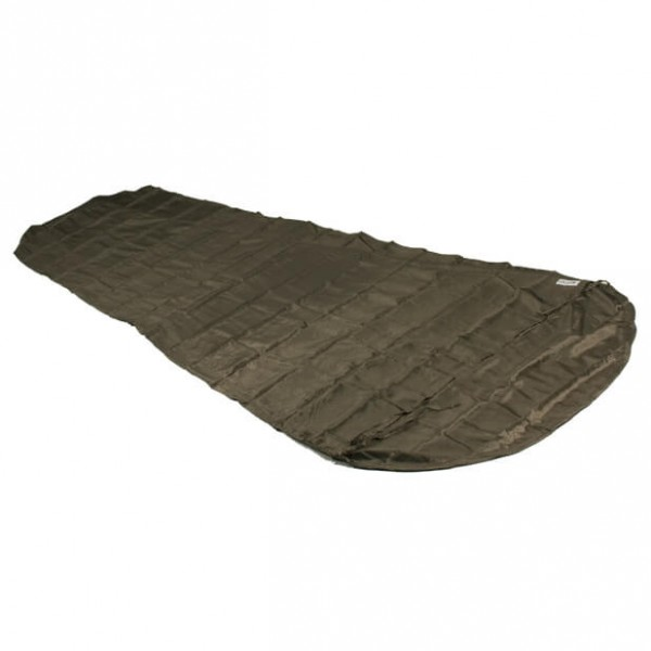 Burton - Gtx Packrite Jacket Slim - Waterproof Jacket Size M  Brown/olive/sand
