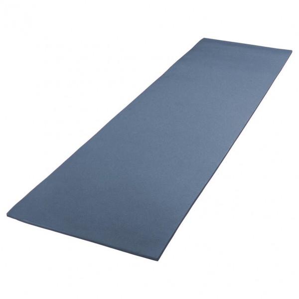 Vaude - Camping Mat - Isomatte Gr Extra Long blau
