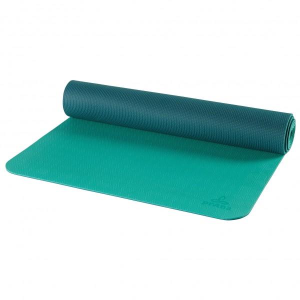Prana - E.C.O. Yoga Mat - Yogamatte Gr 183 cm x 61 cm x 5 mm - Regular rosa U6LECO115