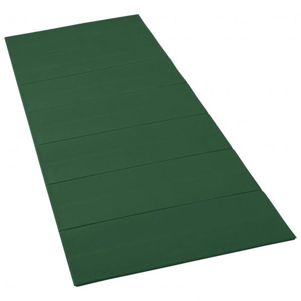 Therm-a-Rest - Z-Shield - Isomatte Gr Large grün