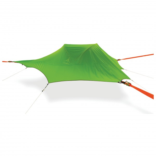 Tentsile Connect 2P tent