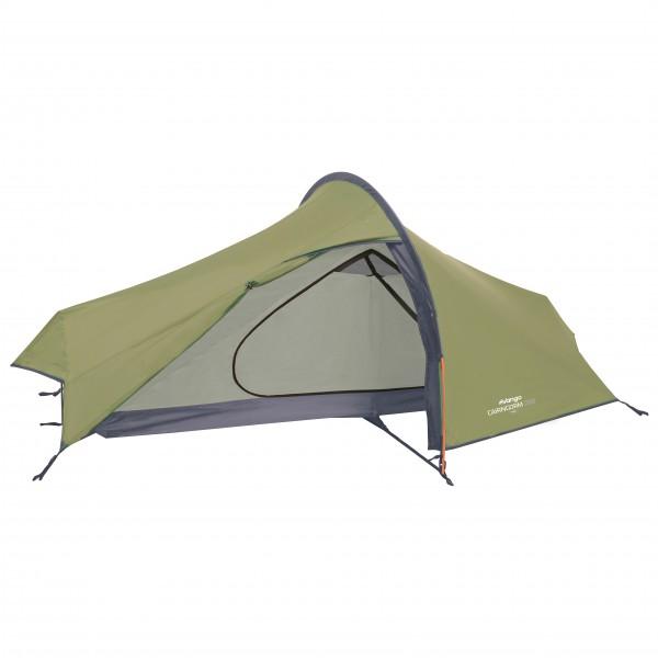Vango - Cairngorm 200 - 2-man tent grey/green