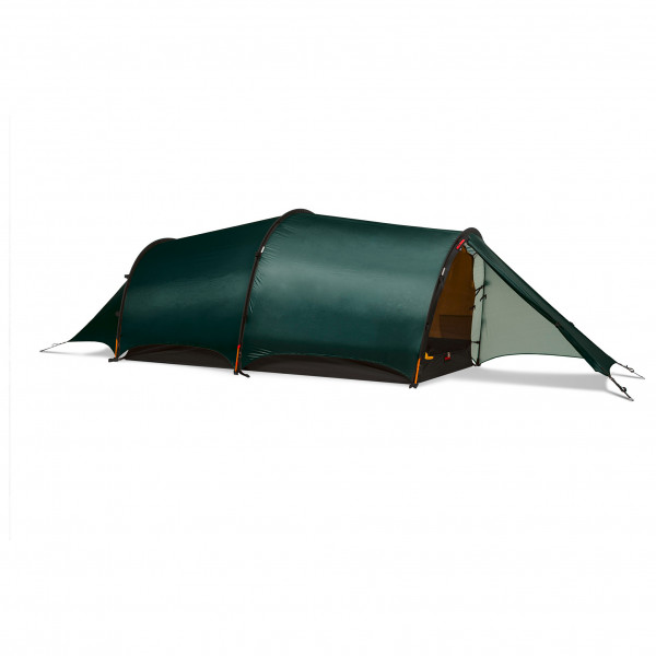 Hilleberg Helags 2 Tent