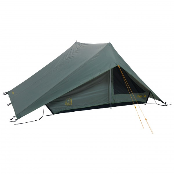 Nordisk Faxe 3 PU – tent