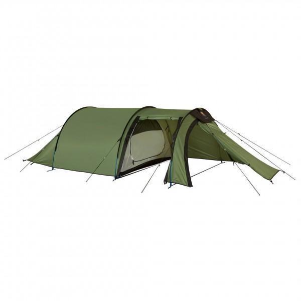 Wildcountry by Terra Nova - Hoolie 3 ETC - 3-person tent olive/grey