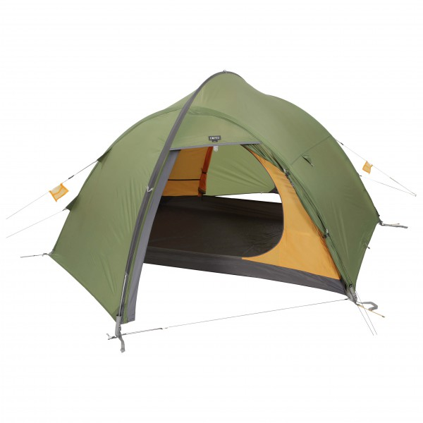 Exped - Orion III - 3-Personenzelt Gr One Size ...