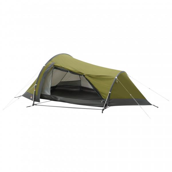 Robens Challenger 3 tent