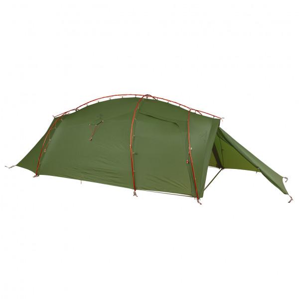 Vaude Mark XT 3P Tent