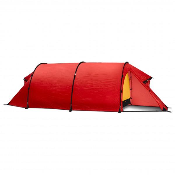 Hilleberg Keron 4 tent