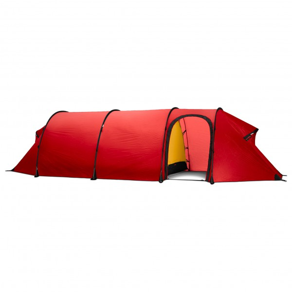 Hilleberg Keron 4 GT tent