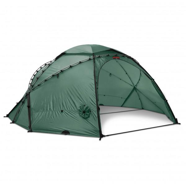 Hilleberg Atlas Basic Tent
