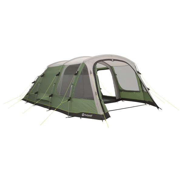 Outwell - Collingwood 6 - Group tent grey/olive