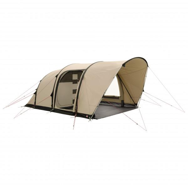 Robens Birdseye 500 Tent