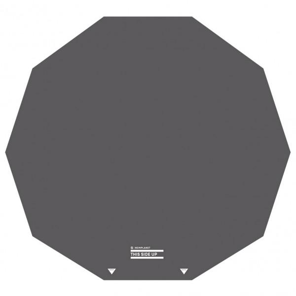 Heimplanet - Ground Sheet - Zeltunterlage The Cave