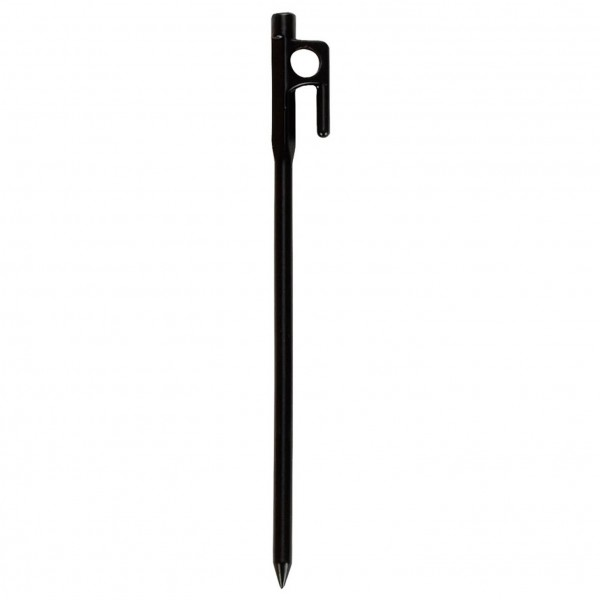 VAUDE Cast-Iron Pin 20 cm - Zelthering