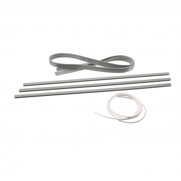 Outwell - Touring Connect Set 7-5 mm - Bus-Vorz...