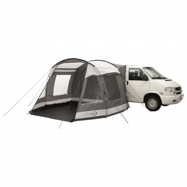 Easy Camp Shamrock Motorhome Awning