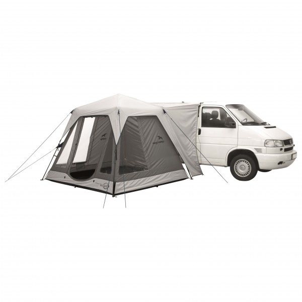 Easy Camp - Spokane - Bus-Vorzelt