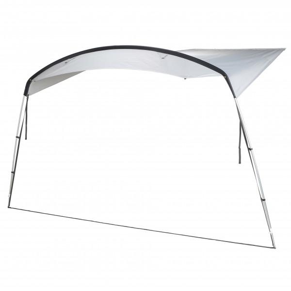 Vango - Sun Canopy - Bus-Vorzelt Gr 2 m grau