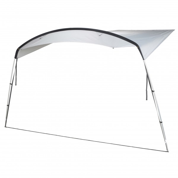 Vango - Sun Canopy - Bus-Vorzelt
