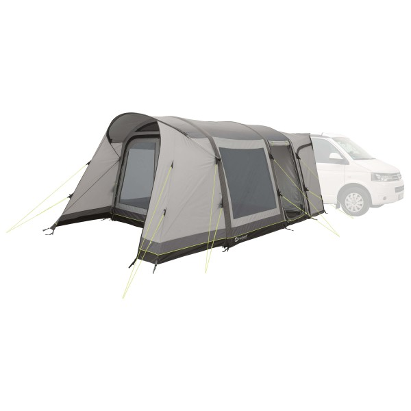 Outwell Scenic Road 300SA Motorhome awning