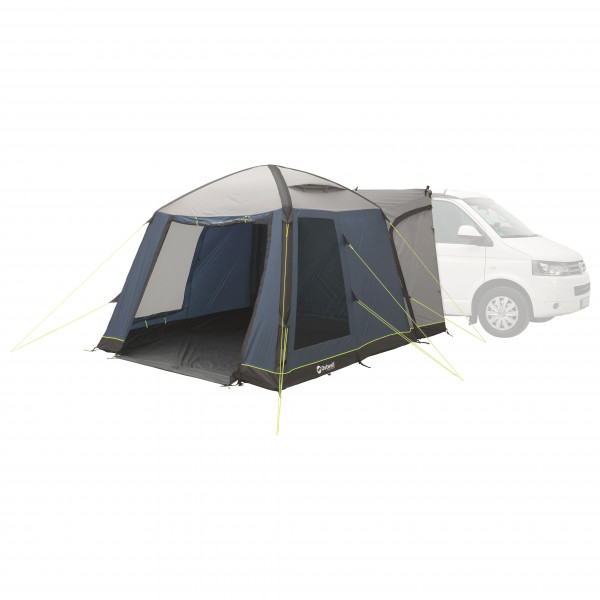 Outwell Milestone Motorhome awnings