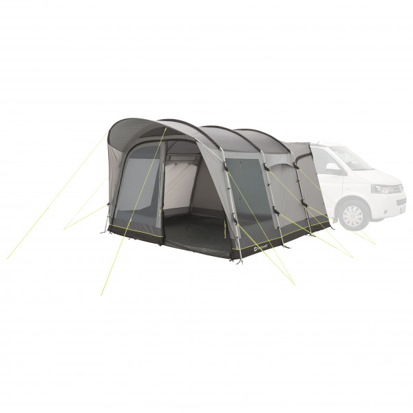 Outwell Scenic Road 250 Smart Air Motorhome awning