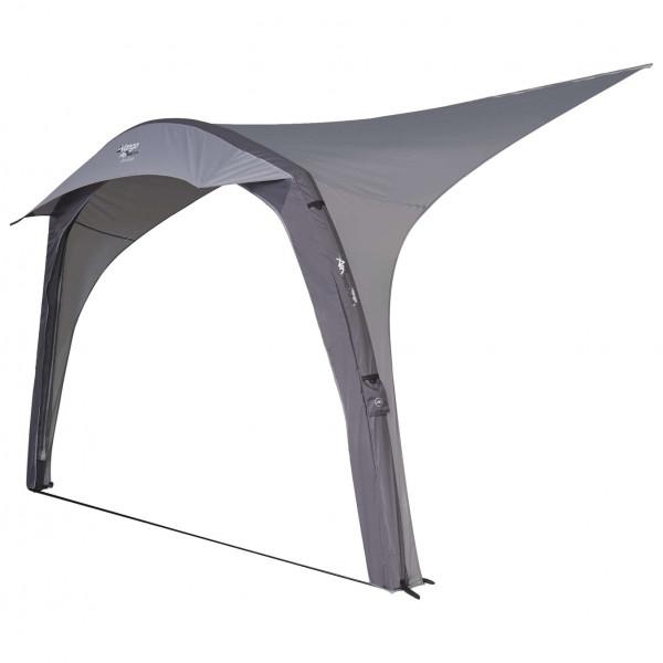 Vango - Airbeam Sky Canopy for Caravan & Motorhomes - Bus-Vorzelt grau AWQSKYCANG3JA53