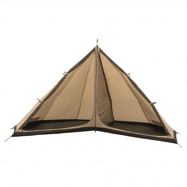 Robens Chinook Inner Tent