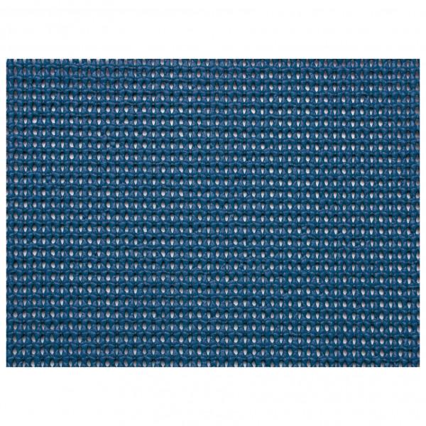 Brunner - Yurop Soft - Zeltteppich Gr 250 x 400 cm blau 0201082N.C30