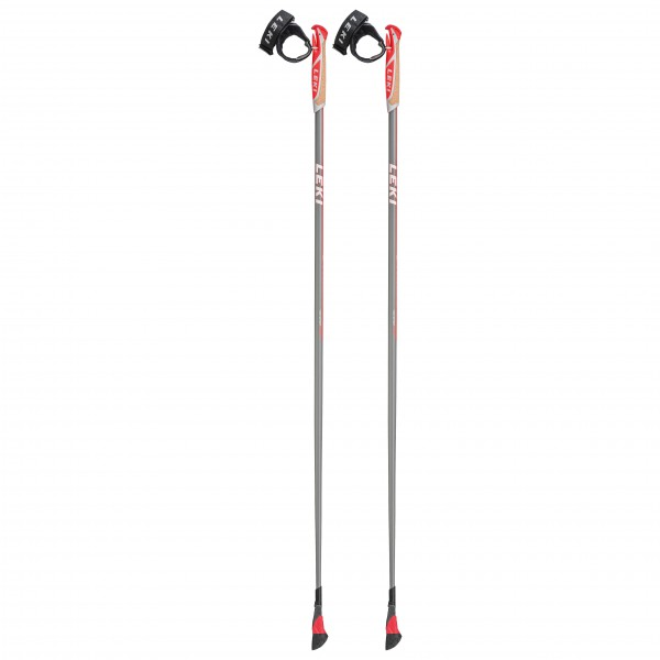 - Leki - Smart Carat - Stokken voor nordic walking