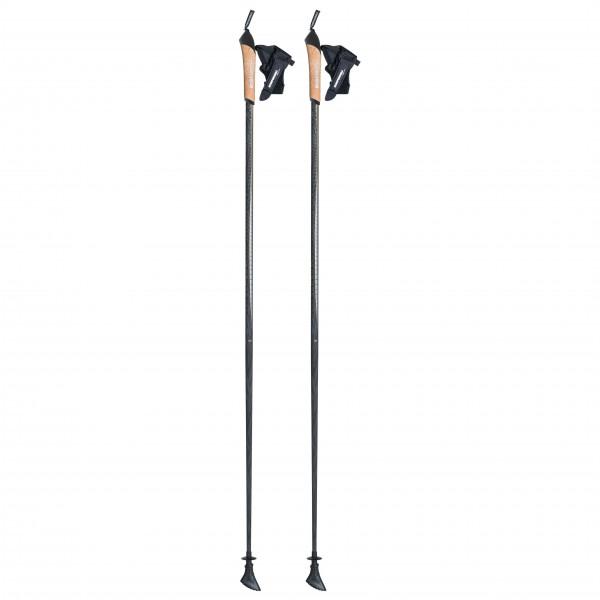 - Komperdell - Carbon Aero - Stokken voor nordic walking